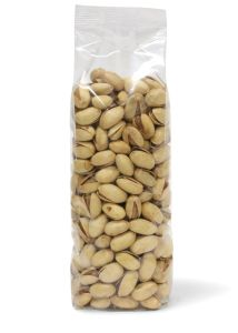 Roasted Salted Pistachios 500g