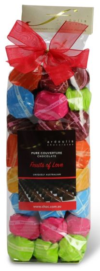 Fruits of Love 250g