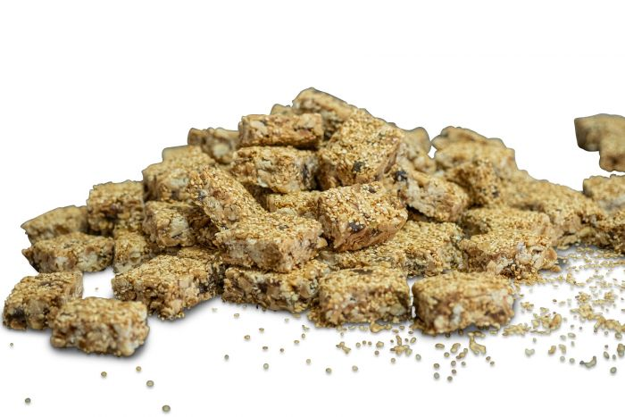 Sesame Nut Bars 500g