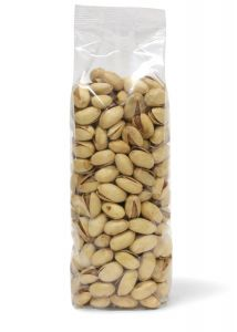 Roasted Pistachios 500g
