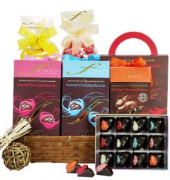 Easter Hamper 2