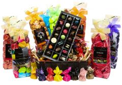 Party Rock Hamper