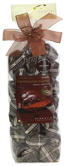 Easter Mocca Coffee Gift Bag 250g